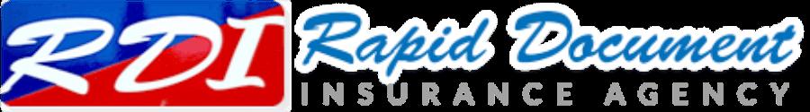 Rapid Document Insurance Agency