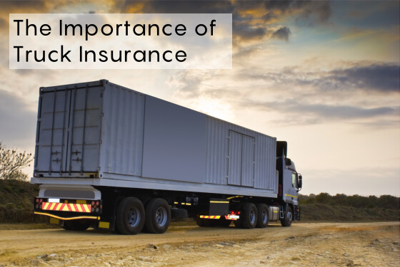 Importance-of-Truck-Insurance