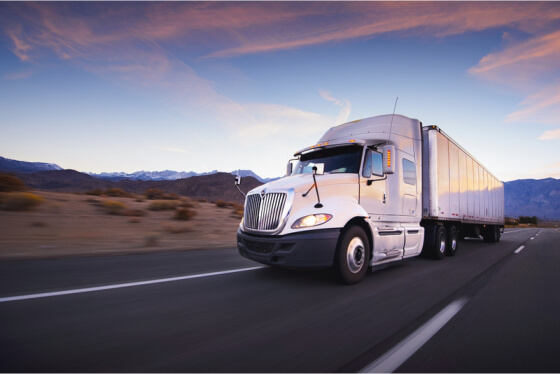 What-to-earn-About-Truck-Insurances
