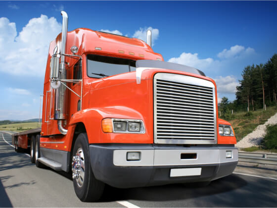 benefits-of-truck-insurance