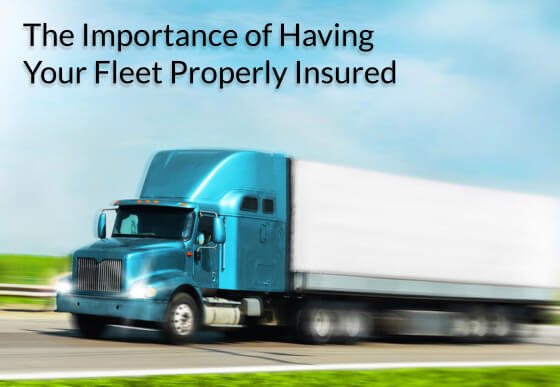 the-importance-of-having-your-fleet-properly-insured