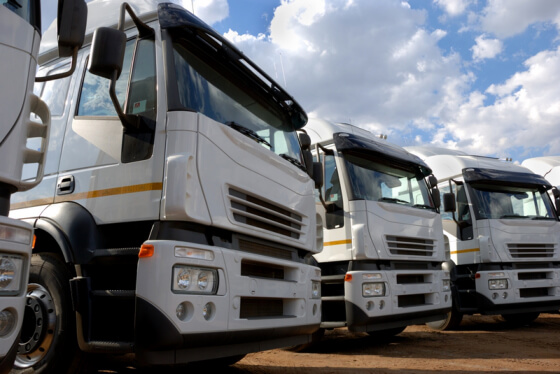 A Long and Winding Road: 5 Challenges Every Truck Cargo Encounters