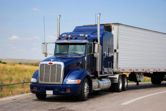 The Importance of Trucking Insurance