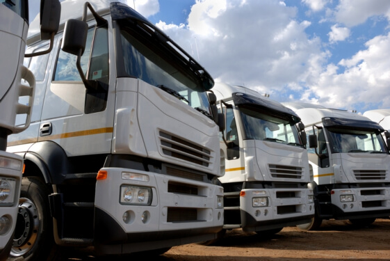 covering-both-fleets-and-owner-operators