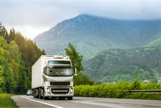 8-ways-to-make-your-trucking-company-more-eco-friendly