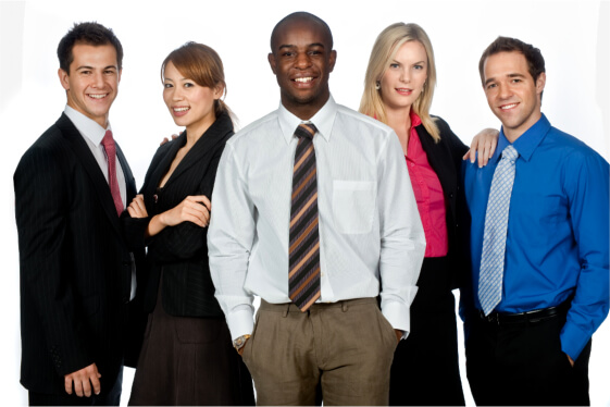 what-you-need-to-know-when-looking-for-an-insurance-agency