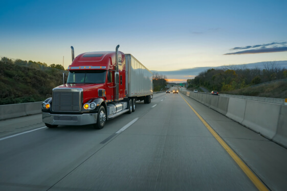 what-you-need-to-know-when-looking-for-trucking-insurance