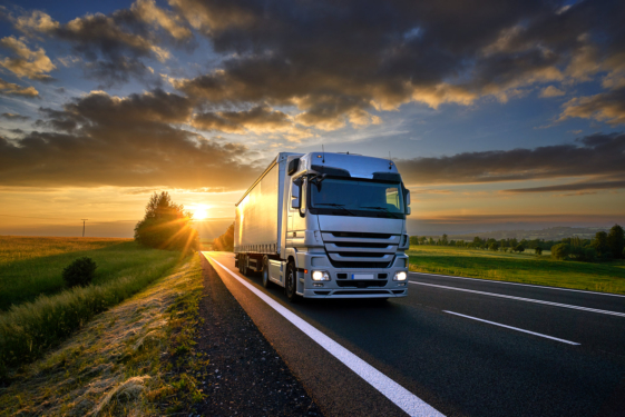why-is-trucking-insurance-important