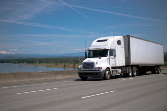 Qualities of a Local Trucking Insurance Provider?