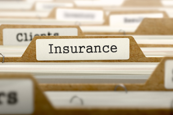 Finding the Best Insurance Agency for You