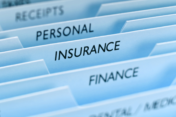 Save Up By Using These Truck Insurance Tips