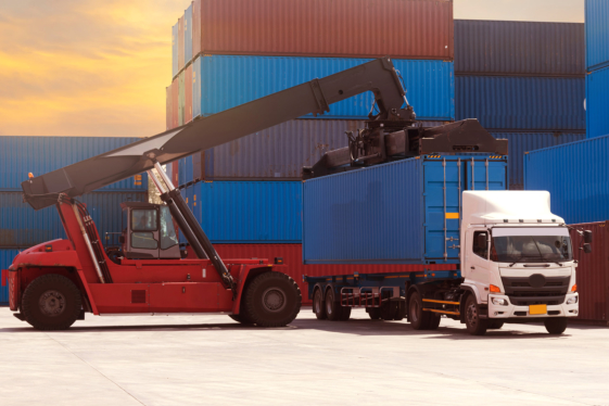 Tips to Help Reduce Commercial Truck Insurance Premiums