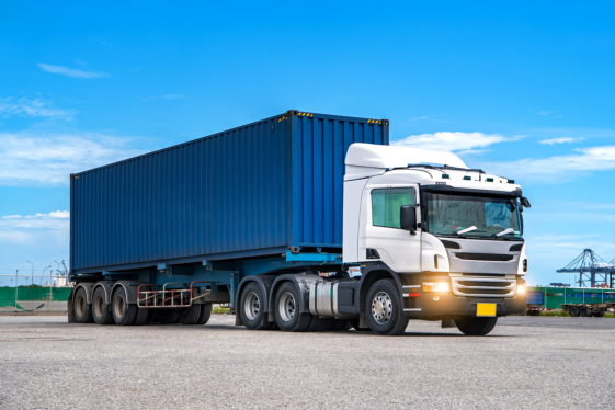 Interesting Facts You Should Know About Truck Insurance