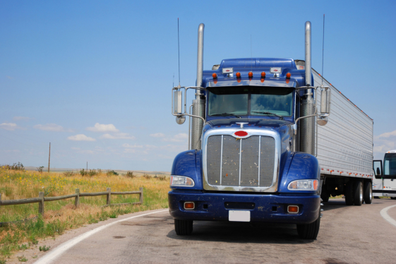 Essential Truck Insurance Terms You Should Know