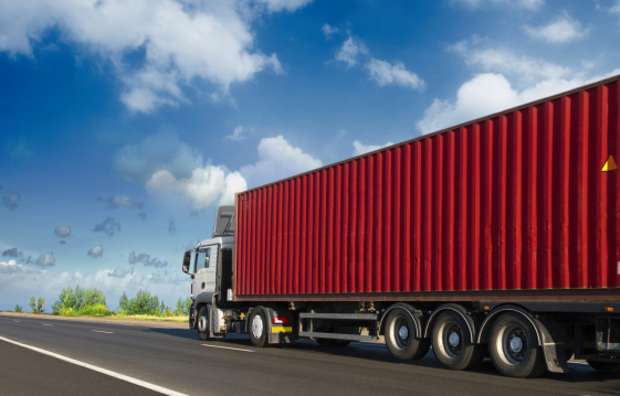 Motor Truck Cargo Insurance: Facts You Should Know
