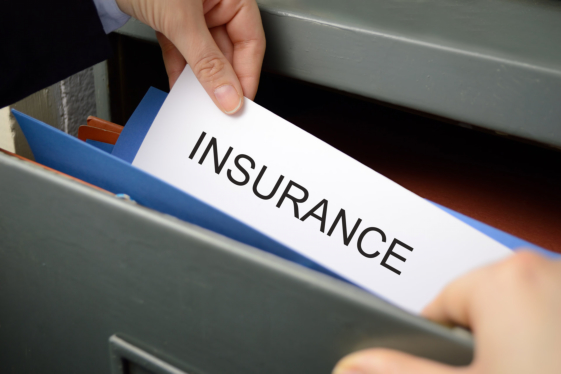 Discover the Different Types of Truck Insurance Coverage