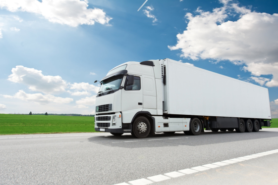 Limitations to Consider When Purchasing Truck Insurance
