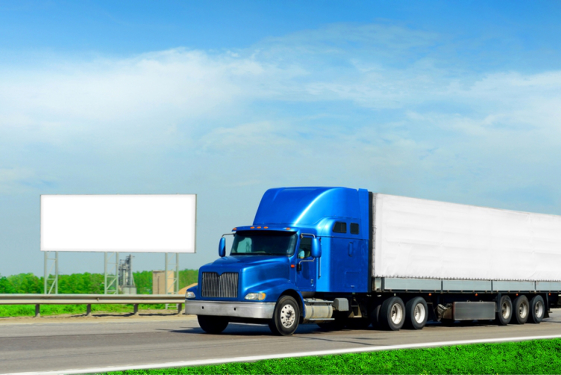 Getting a Discount for Your Truck Insurance