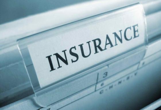 Insurance Tips for Your Expanding Fleet Business