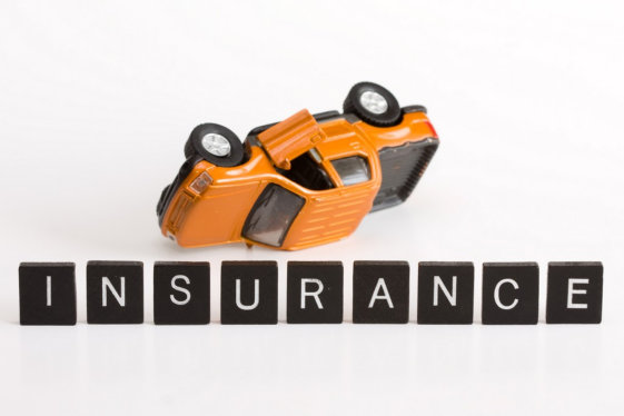 The Importance of Having Trucking Insurance
