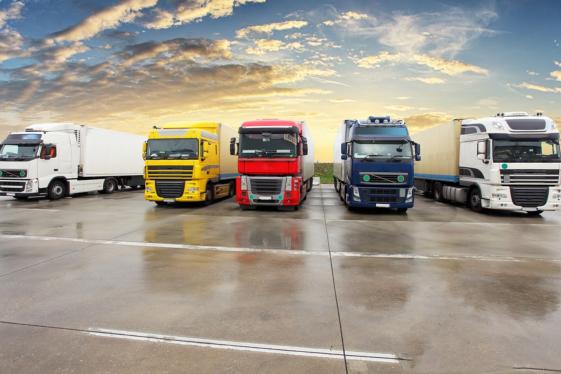 Risks of Food Truck Businesses