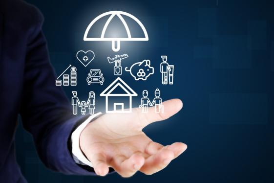Umbrella vs. Excess Liability Insurance