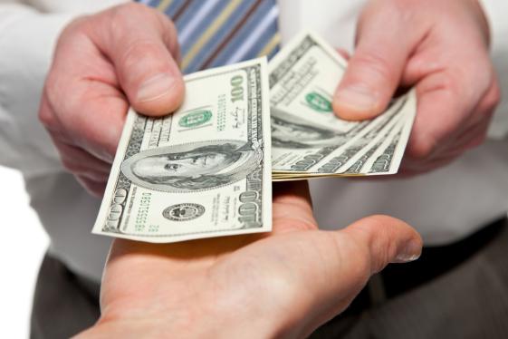 Factors Affecting Premium Payments