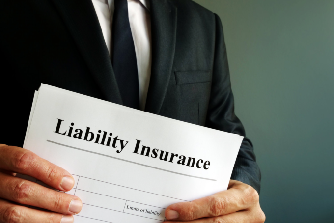 Primary Liability: Getting the Basics Right